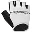 Castelli Dolcissima Gloves Women white/black